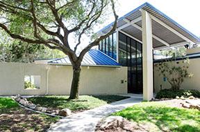Azalea Recreation Center