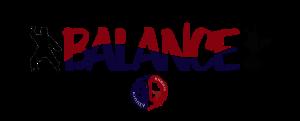 Balance Martial Arts & Gaming